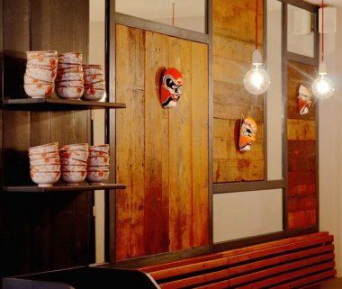 Michael-Malapert-Interior-Design-restaurant-Huabu-Paris