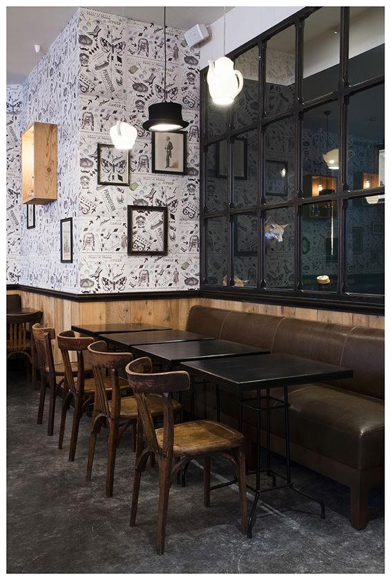 Michael-Malapert-Interior-Design-restaurant-Le-Colonel-Moutarde-Paris
