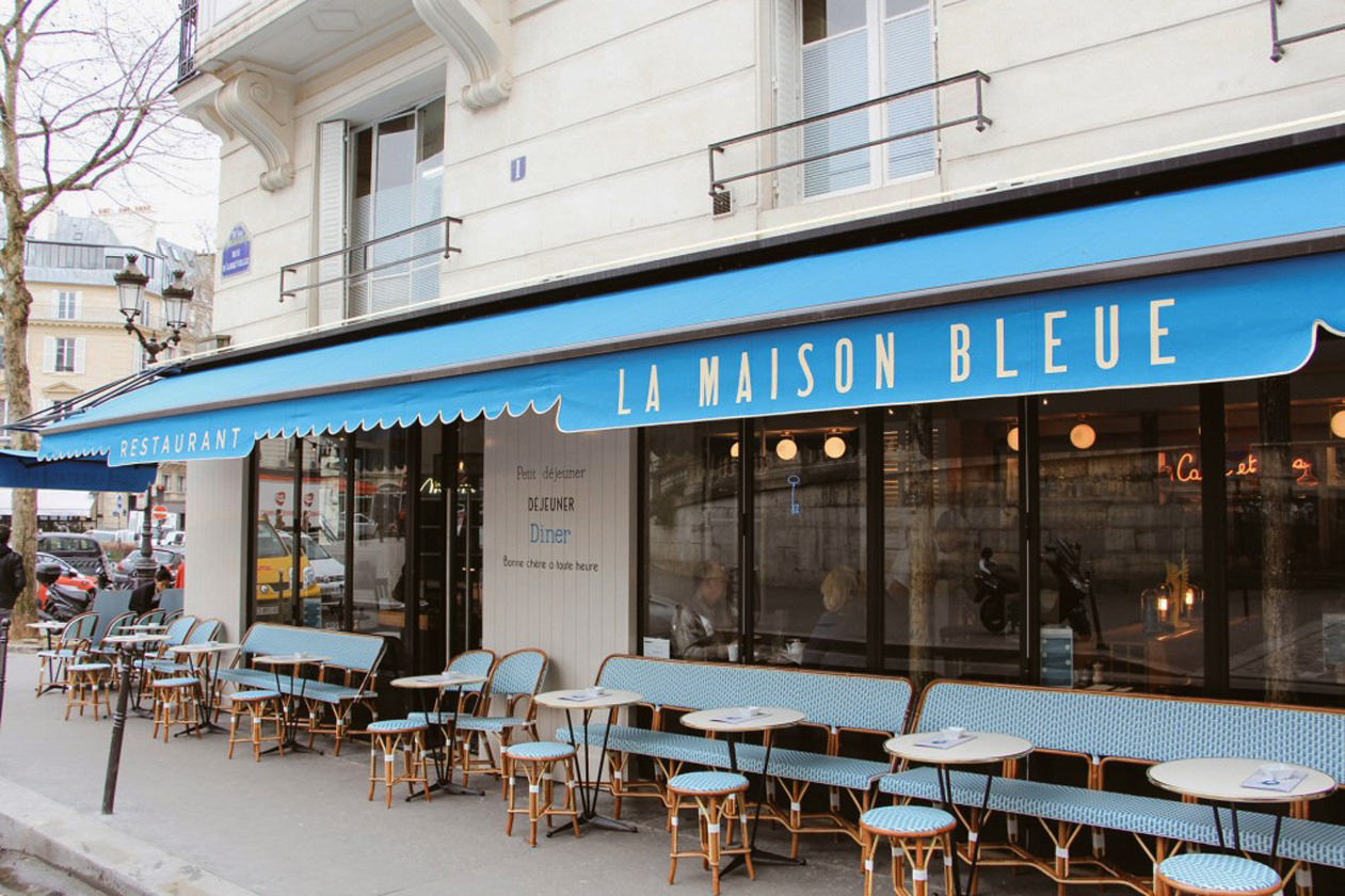 Michael-Malapert-Interior-Design-restaurant-La-Maison-Bleue-Paris-01
