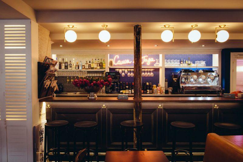 Michael-Malapert-Interior-Design-restaurant-La-Maison-Bleue-Paris-04