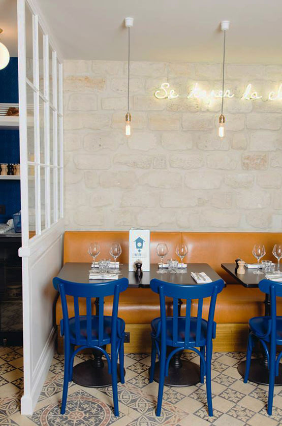 Michael-Malapert-Interior-Design-restaurant-La-Maison-Bleue-Paris