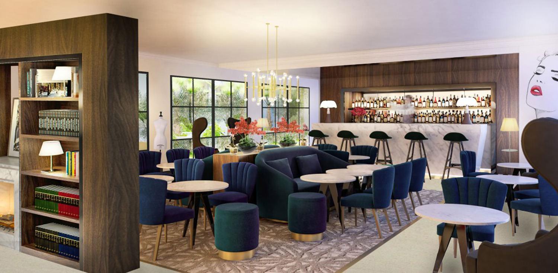 Michael-Malapert-Interior-Design-hotel-Paris