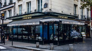 Michael-Malapert-Interior-Design-restaurant-bar-Appartement-Saint-Martin-Paris