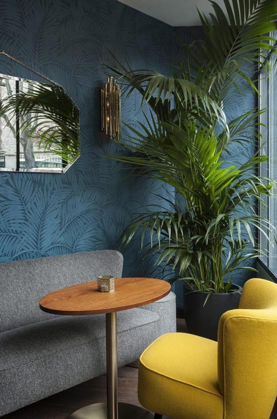 Michael-Malapert-Interior-Design-hotel-Andre-Latin-Paris-02
