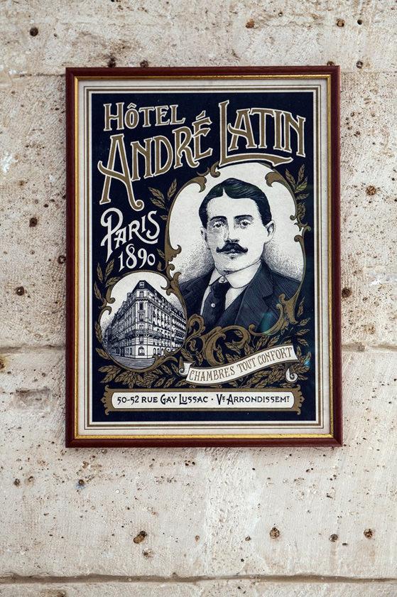 Michael-Malapert-Interior-Design-hotel-Andre-Latin-Paris-03