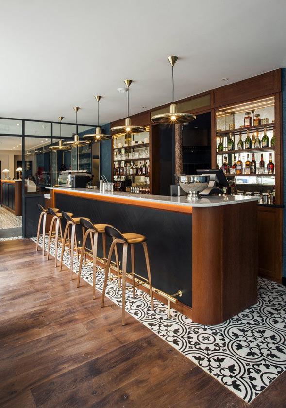 Michael-Malapert-Interior-Design-hotel-Andre-Latin-Paris-07