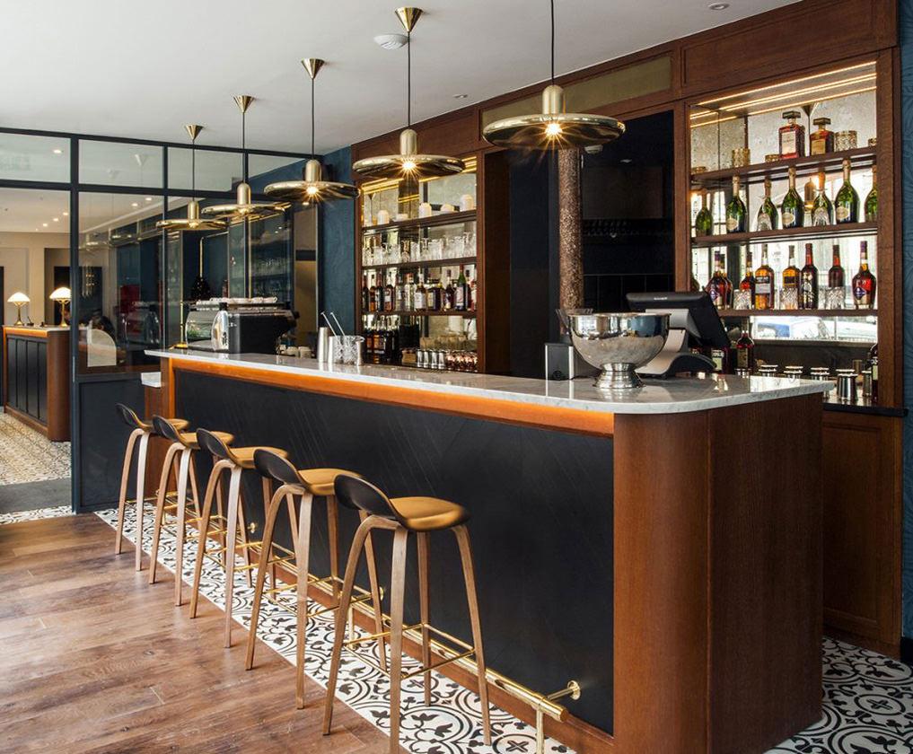 Michael-Malapert-Interior-Design-hotel-Andre-Latin-Paris-08
