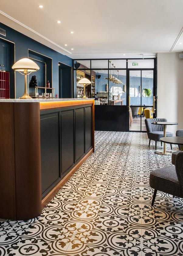 Michael-Malapert-Interior-Design-hotel-Andre-Latin-Paris-12