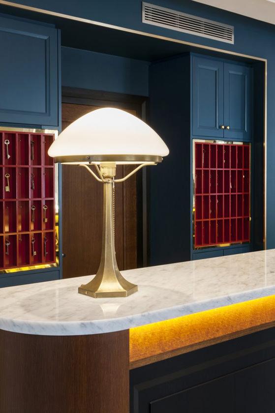 Michael-Malapert-Interior-Design-hotel-Andre-Latin-Paris-13