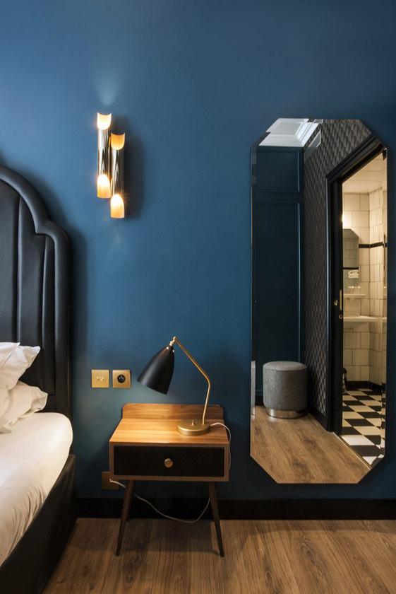 Michael-Malapert-Interior-Design-hotel-Andre-Latin-Paris-15