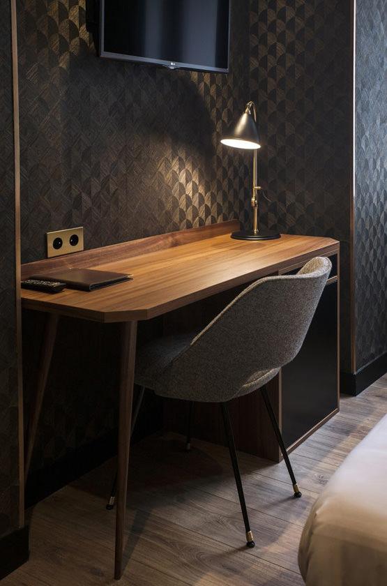 Michael-Malapert-Interior-Design-hotel-Andre-Latin-Paris-16