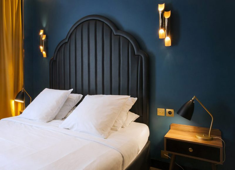 Michael-Malapert-Interior-Design-hotel-Andre-Latin-Paris-17
