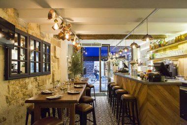 Michael-Malapert-Interior-Design-restaurant-Les-Artizans-Paris-04