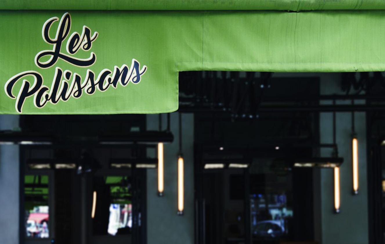 Michael-Malapert-Interior-Design-restaurant-Les-Polissons-Paris-01