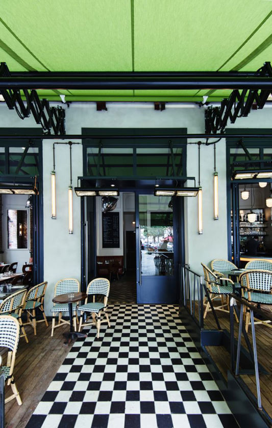 Michael-Malapert-Interior-Design-restaurant-Les-Polissons-Paris-02