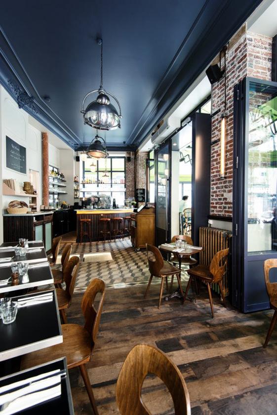 Michael-Malapert-Interior-Design-restaurant-Les-Polissons-Paris-03
