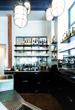 Michael-Malapert-Interior-Design-restaurant-Les-Polissons-Paris-04