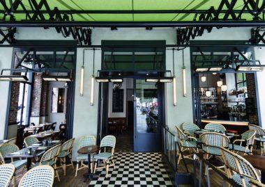 Michael-Malapert-Interior-Design-restaurant-Les-Polissons-Paris-05