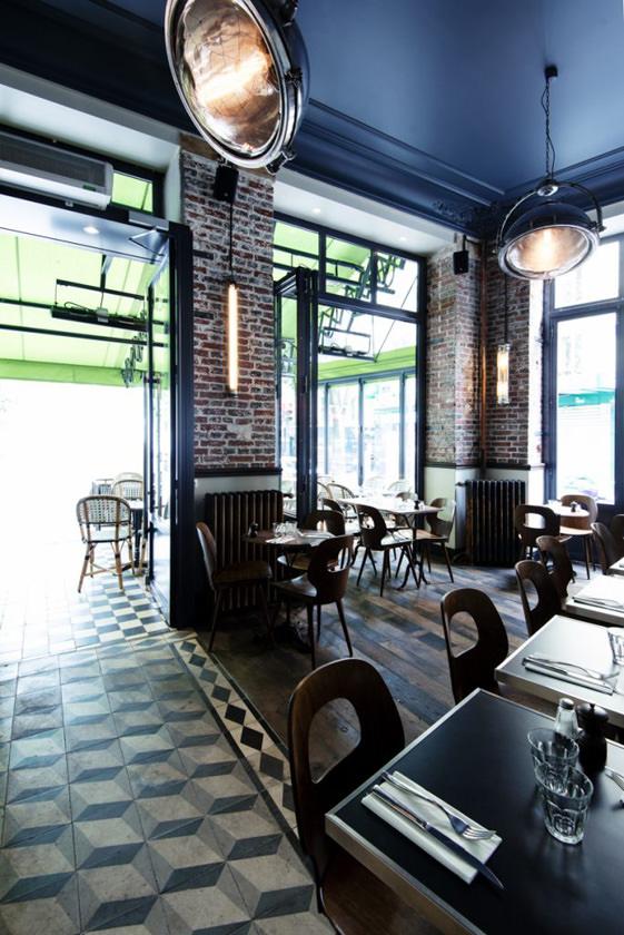 Michael-Malapert-Interior-Design-restaurant-Les-Polissons-Paris-06