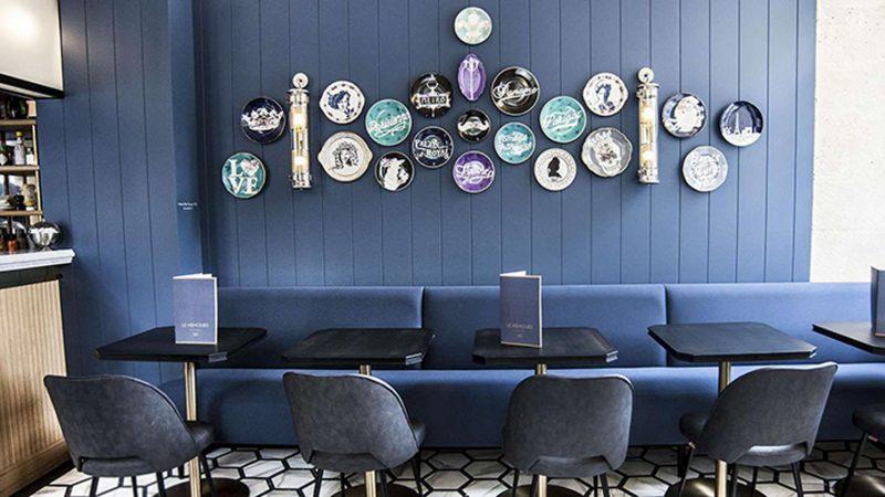 Michael-Malapert-Interior-Design-restaurant-Le-Nemours-Paris-04