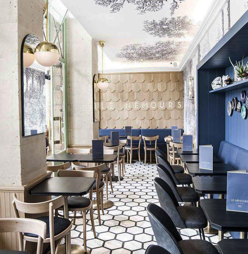 Michael-Malapert-Interior-Design-restaurant-Le-Nemours-Paris-05