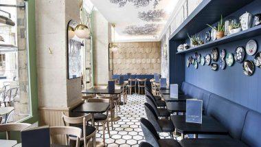Michael-Malapert-Interior-Design-restaurant-Le-Nemours-Paris-06