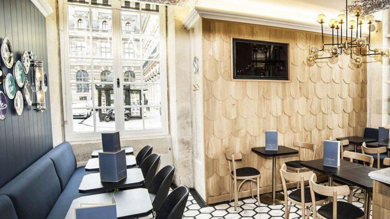 Michael-Malapert-Interior-Design-restaurant-Le-Nemours-Paris-08