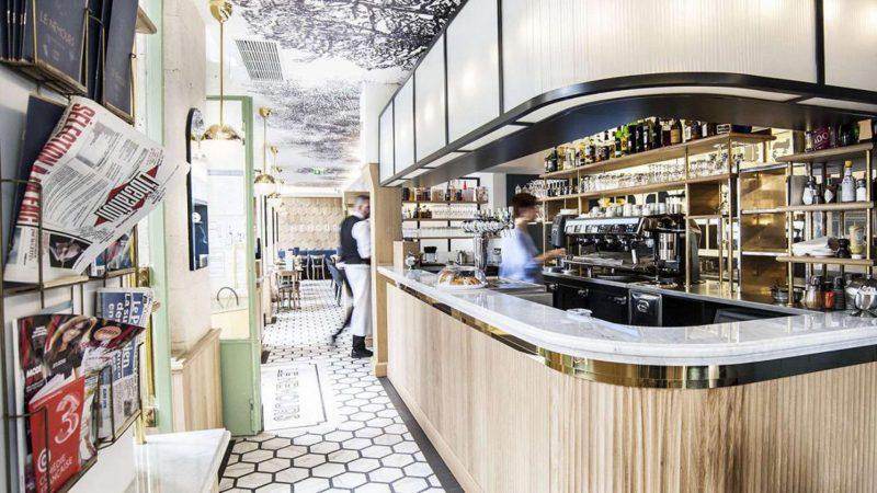 Michael-Malapert-Interior-Design-restaurant-Le-Nemours-Paris-10
