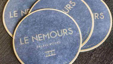 Michael-Malapert-Interior-Design-restaurant-Le-Nemours-Paris-11