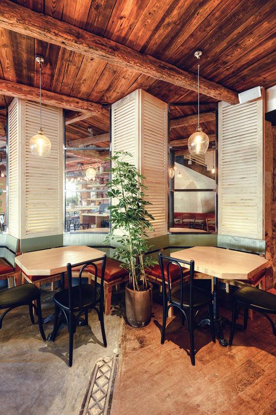 Michael-Malapert-Interior-Design-restaurant-Marcella-Paris-01