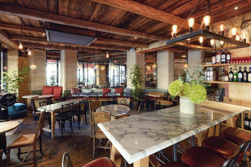 Michael-Malapert-Interior-Design-restaurant-Marcella-Paris-03