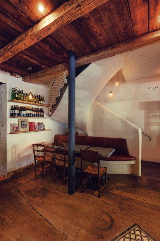 Michael-Malapert-Interior-Design-restaurant-Marcella-Paris-06