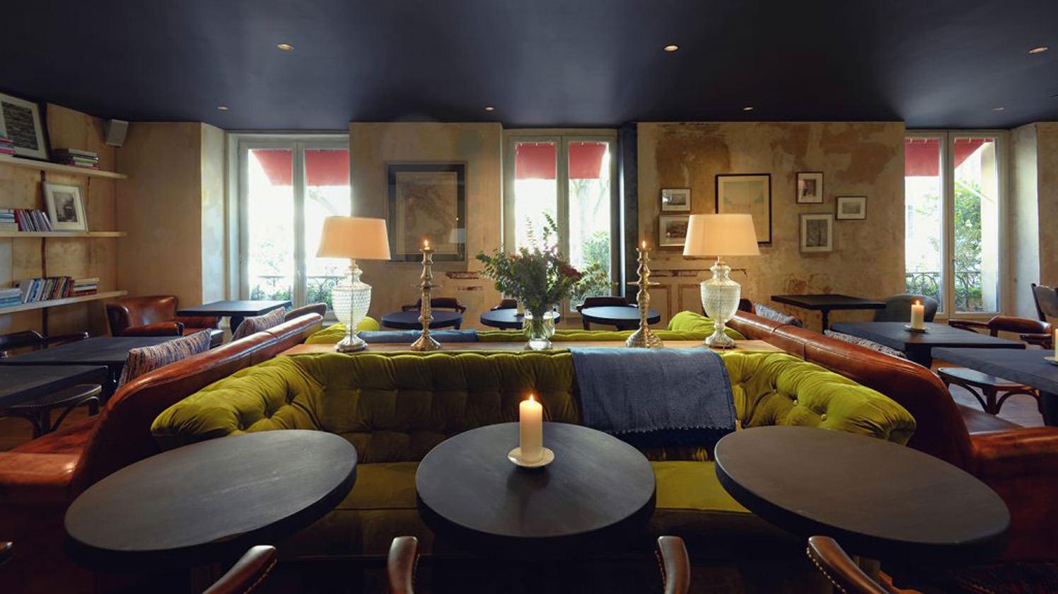 Michael-Malapert-Interior-Design-restaurant-Marcella-Paris-07