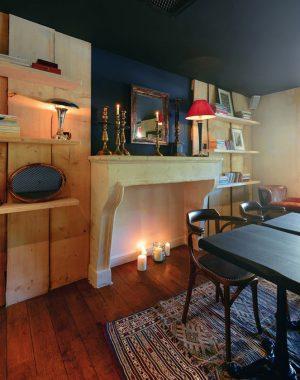 Michael-Malapert-Interior-Design-restaurant-Marcella-Paris-09