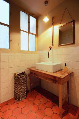 Michael-Malapert-Interior-Design-restaurant-Marcella-Paris-10