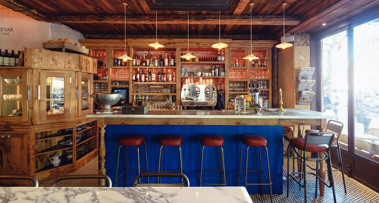 Michael-Malapert-Interior-Design-restaurant-Marcella-Paris-11