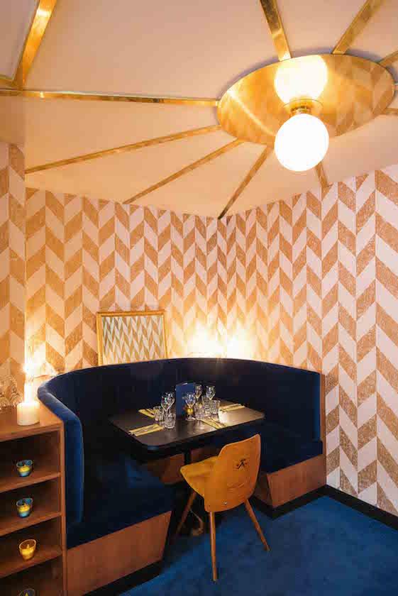 le musset michael malapert interior design architecte d 39 int rieur paris. Black Bedroom Furniture Sets. Home Design Ideas