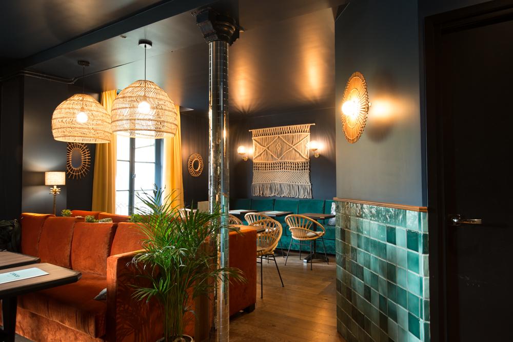 Awa 9668 michael malapert interior design architecte dintérieur paris