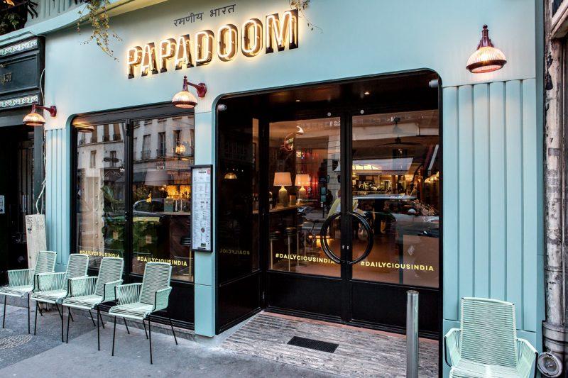 PAPADOOM_MARS2018_02-1768_BD