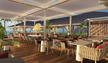 Club Med La Caravelle