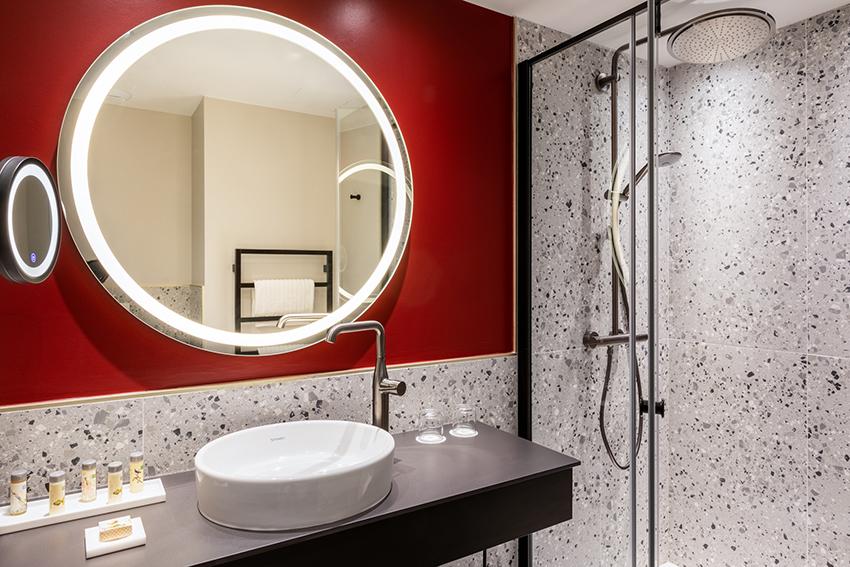 RH_BODBR_Guestroom_Bathroom_7