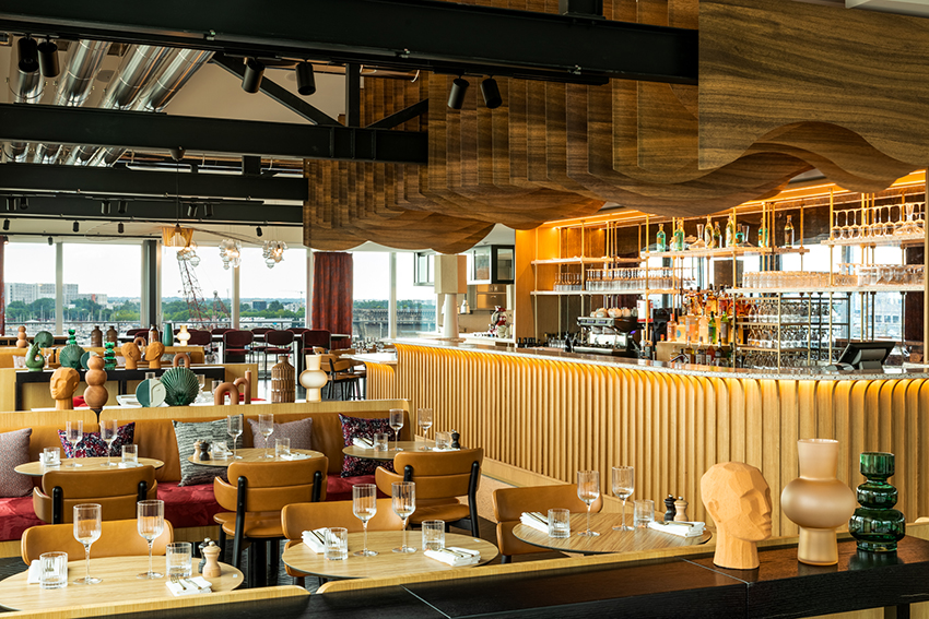 RH_BODBR_Restaurant_1
