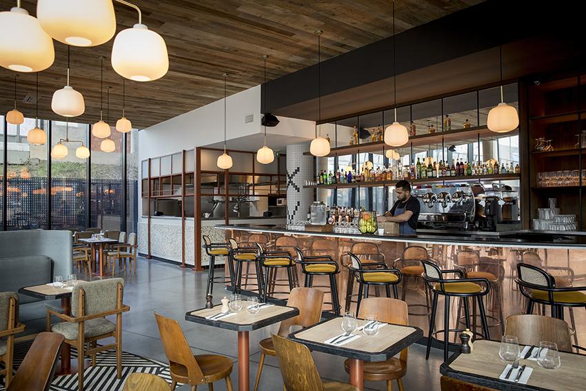 Restaurant Hotel Maison Montmartre – Maison Malapert ...