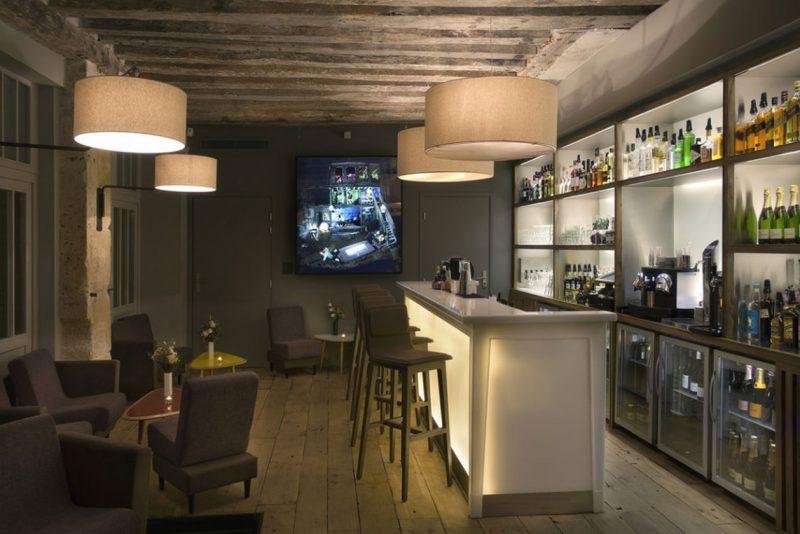 Michael-Malapert-Interior-Design-hotel-Jules-et-Jim-Paris-03