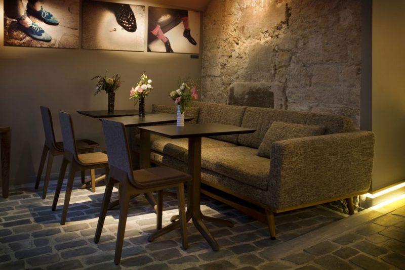 Michael-Malapert-Interior-Design-hotel-Jules-et-Jim-Paris-06