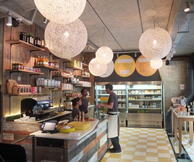 Michael-Malapert-Interior-Design-restaurant-Yuman-Paris-02