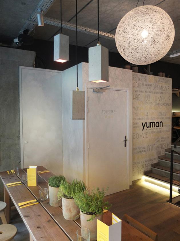 Michael-Malapert-Interior-Design-restaurant-Yuman-Paris-06