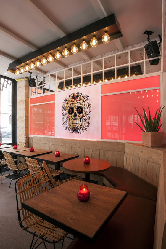 Michael-Malapert-Interior-Design-bar-a-cocktail-La-Mere-Pouchet-Paris
