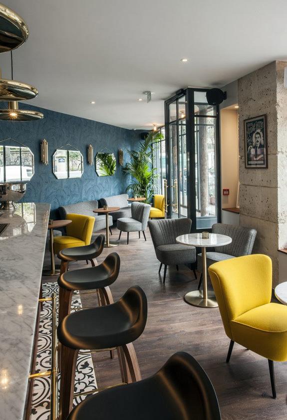 Michael-Malapert-Interior-Design-hotel-Andre-Latin-Paris-01