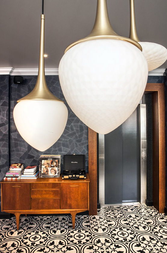 Michael-Malapert-Interior-Design-hotel-Andre-Latin-Paris-14